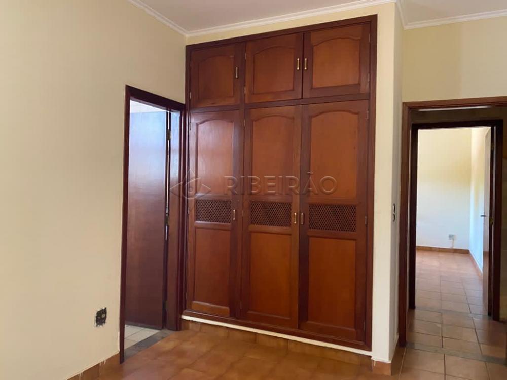 Alugar Casa / Padrão em Ribeirão Preto apenas R$ 2.200,00 - Foto 15