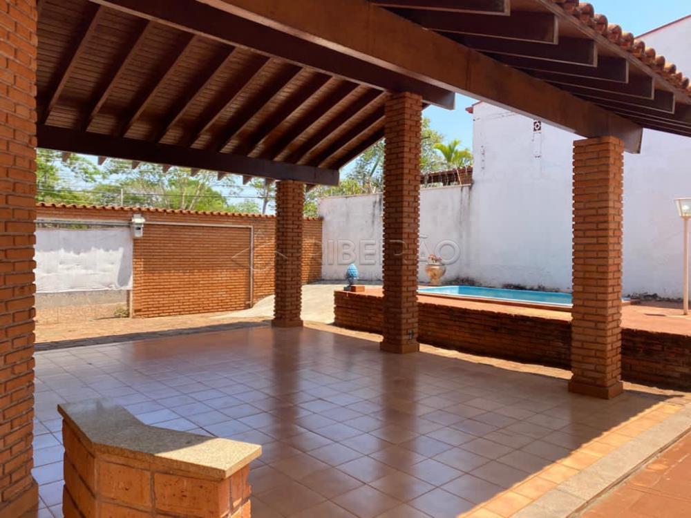 Alugar Casa / Padrão em Ribeirão Preto apenas R$ 2.200,00 - Foto 18