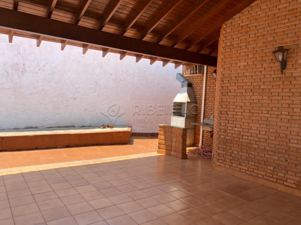 Alugar Casa / Padrão em Ribeirão Preto apenas R$ 2.200,00 - Foto 19