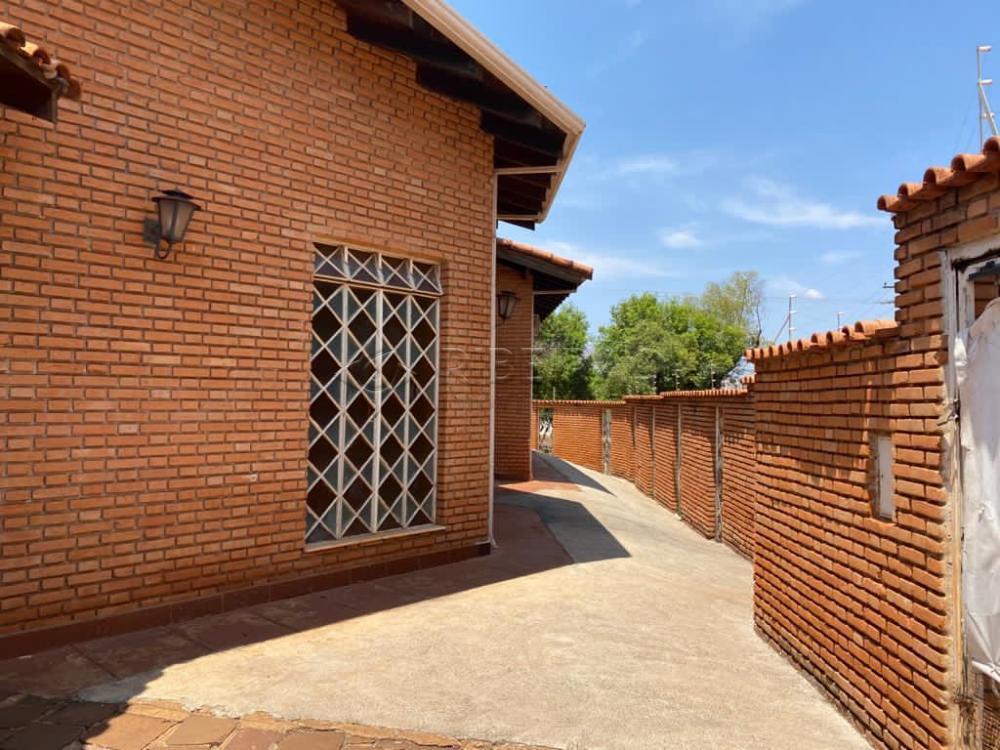 Alugar Casa / Padrão em Ribeirão Preto apenas R$ 2.200,00 - Foto 20