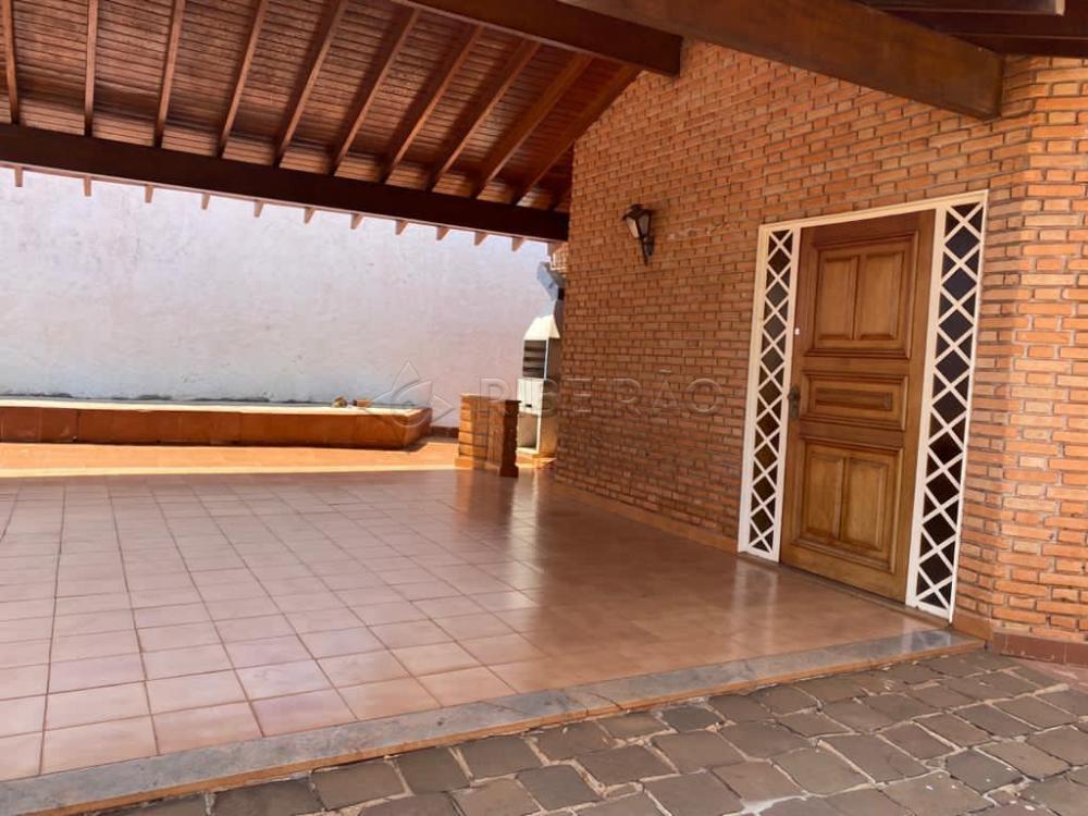 Alugar Casa / Padrão em Ribeirão Preto apenas R$ 2.200,00 - Foto 21