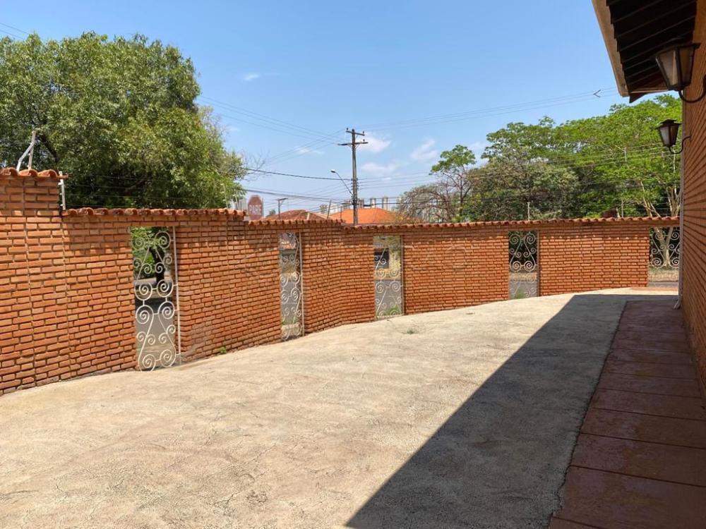 Alugar Casa / Padrão em Ribeirão Preto apenas R$ 2.200,00 - Foto 22