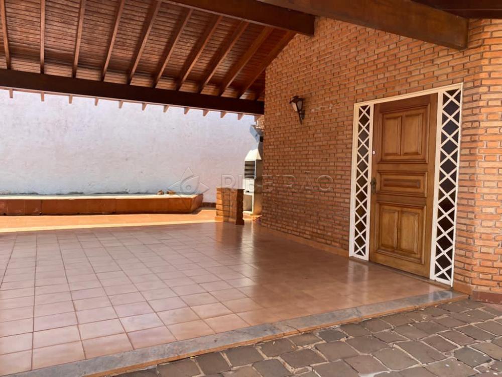 Alugar Casa / Padrão em Ribeirão Preto apenas R$ 2.200,00 - Foto 23