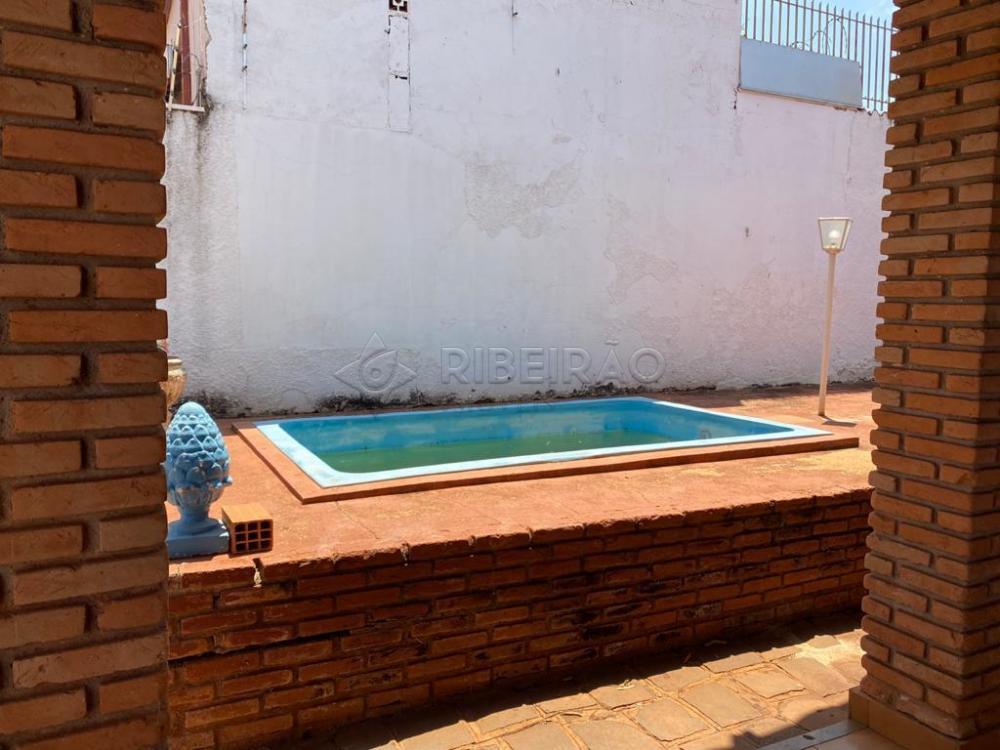 Alugar Casa / Padrão em Ribeirão Preto apenas R$ 2.200,00 - Foto 24