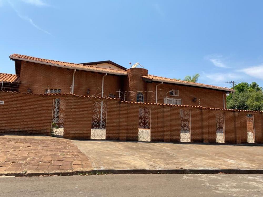 Alugar Casa / Padrão em Ribeirão Preto apenas R$ 2.200,00 - Foto 25