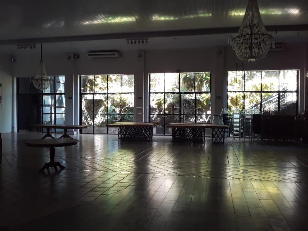 Alugar Comercial / imóvel comercial em Ribeirão Preto R$ 18.000,00 - Foto 1