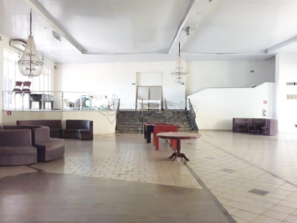 Alugar Comercial / imóvel comercial em Ribeirão Preto R$ 18.000,00 - Foto 23
