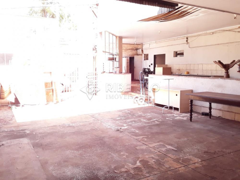 Alugar Comercial / imóvel comercial em Ribeirão Preto R$ 18.000,00 - Foto 8