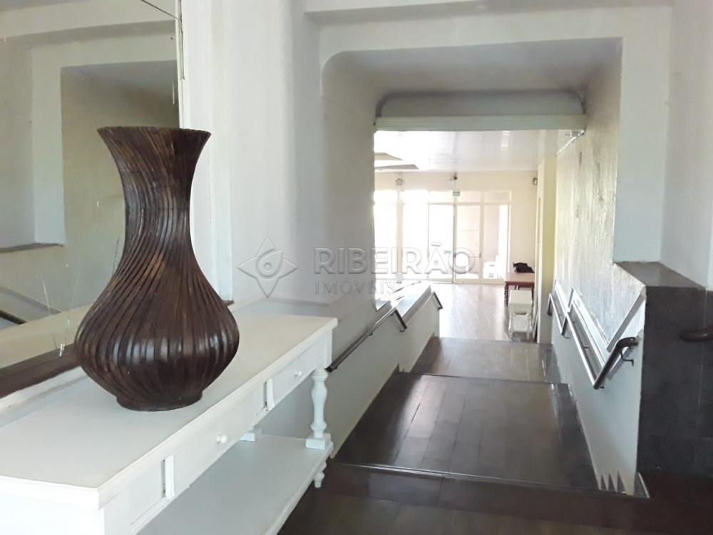 Alugar Comercial / imóvel comercial em Ribeirão Preto R$ 18.000,00 - Foto 9