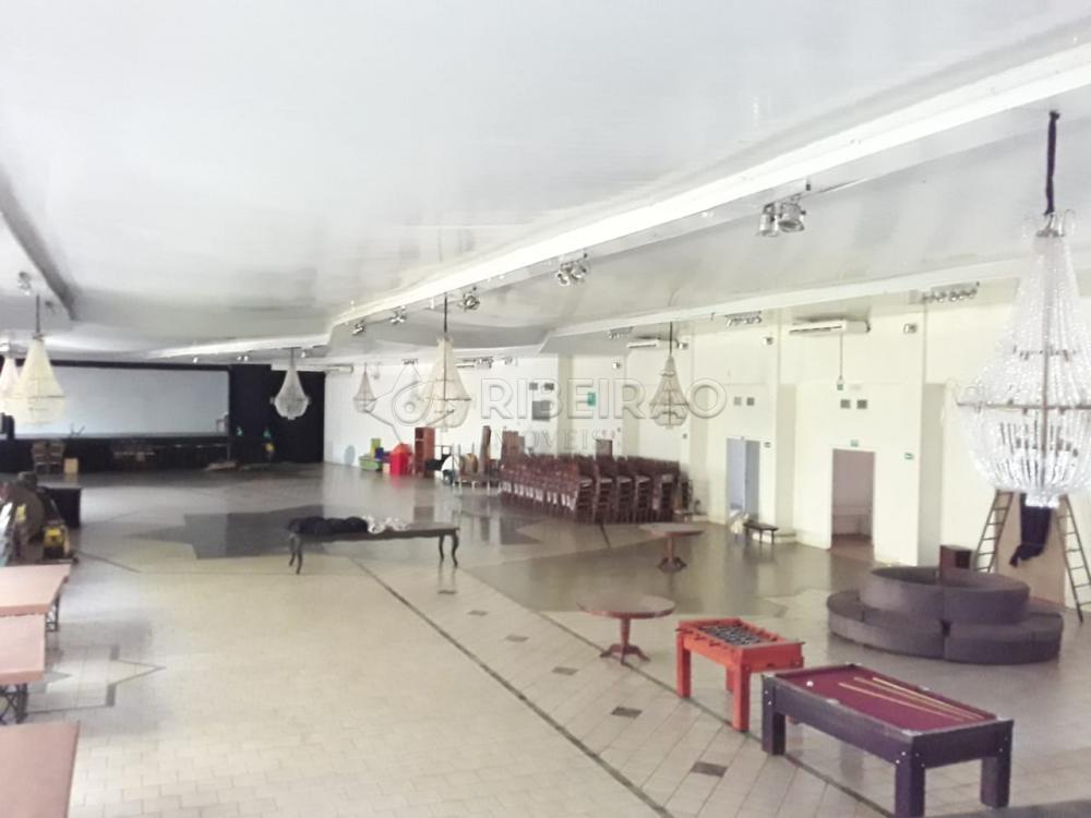Alugar Comercial / imóvel comercial em Ribeirão Preto R$ 18.000,00 - Foto 11