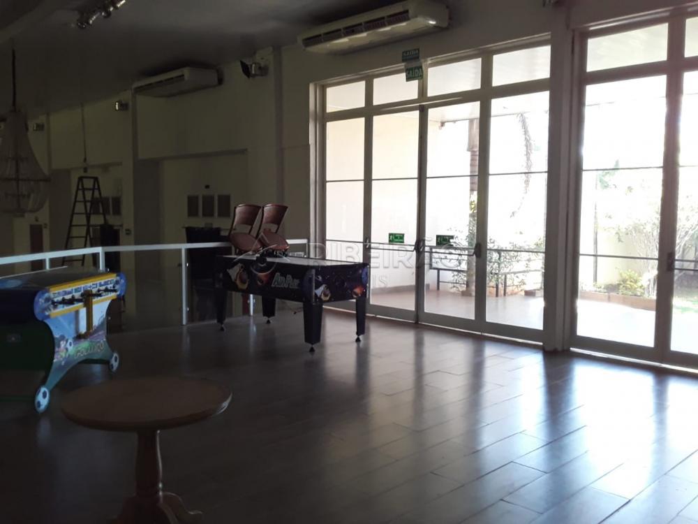 Alugar Comercial / imóvel comercial em Ribeirão Preto R$ 18.000,00 - Foto 14