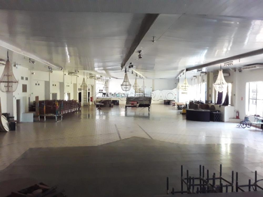 Alugar Comercial / imóvel comercial em Ribeirão Preto R$ 18.000,00 - Foto 22