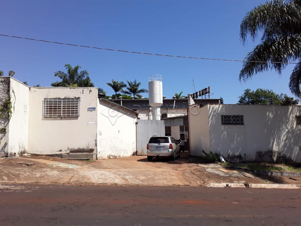 Alugar Comercial / imóvel comercial em Ribeirão Preto R$ 18.000,00 - Foto 29