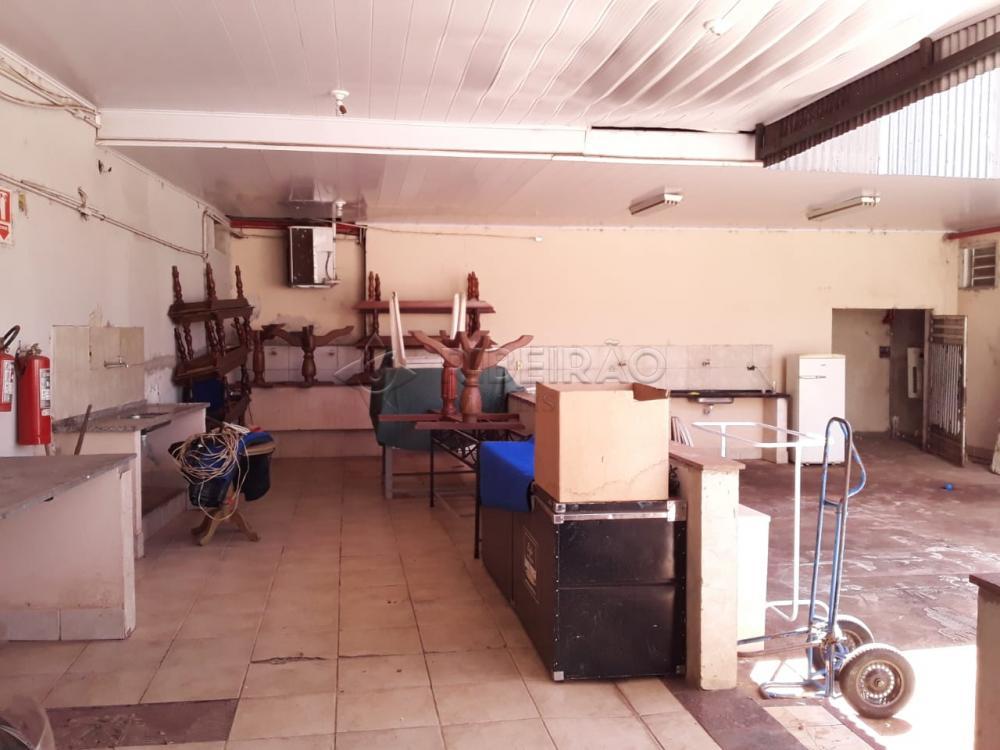 Alugar Comercial / imóvel comercial em Ribeirão Preto R$ 18.000,00 - Foto 30