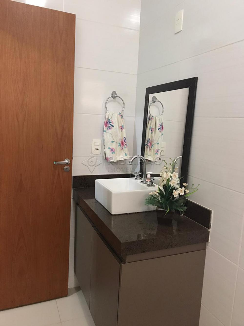 Alugar Casa / Condomínio em Cravinhos apenas R$ 3.500,00 - Foto 48