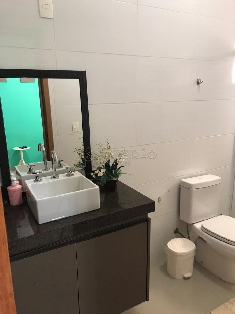 Alugar Casa / Condomínio em Cravinhos apenas R$ 3.500,00 - Foto 47