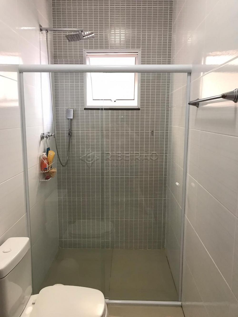 Alugar Casa / Condomínio em Cravinhos apenas R$ 3.500,00 - Foto 3