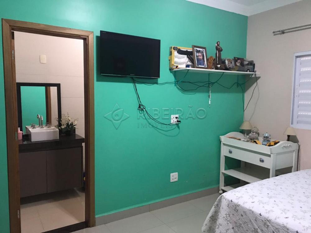 Alugar Casa / Condomínio em Cravinhos apenas R$ 3.500,00 - Foto 4