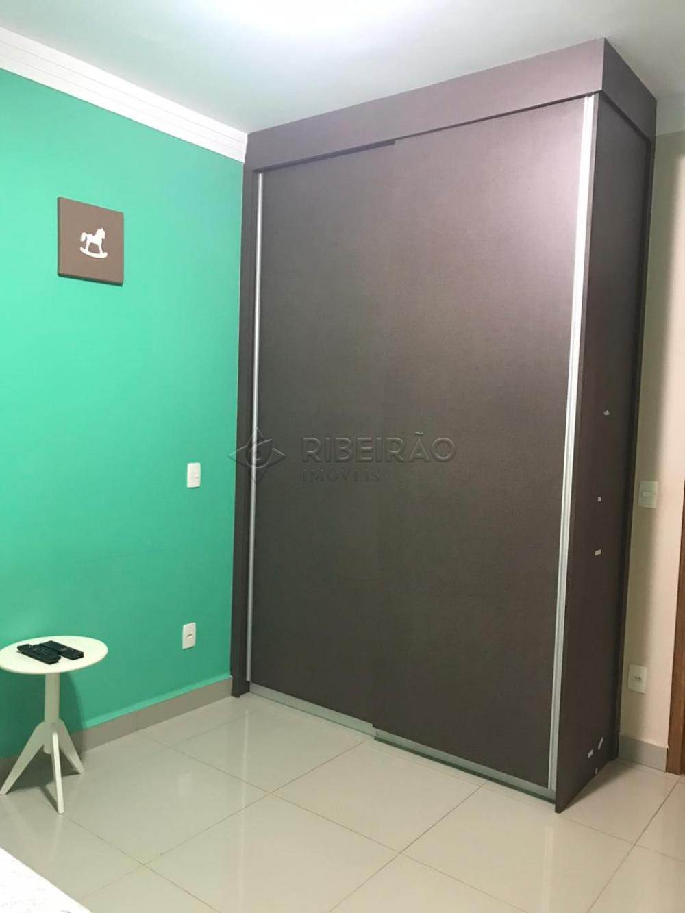Alugar Casa / Condomínio em Cravinhos apenas R$ 3.500,00 - Foto 5