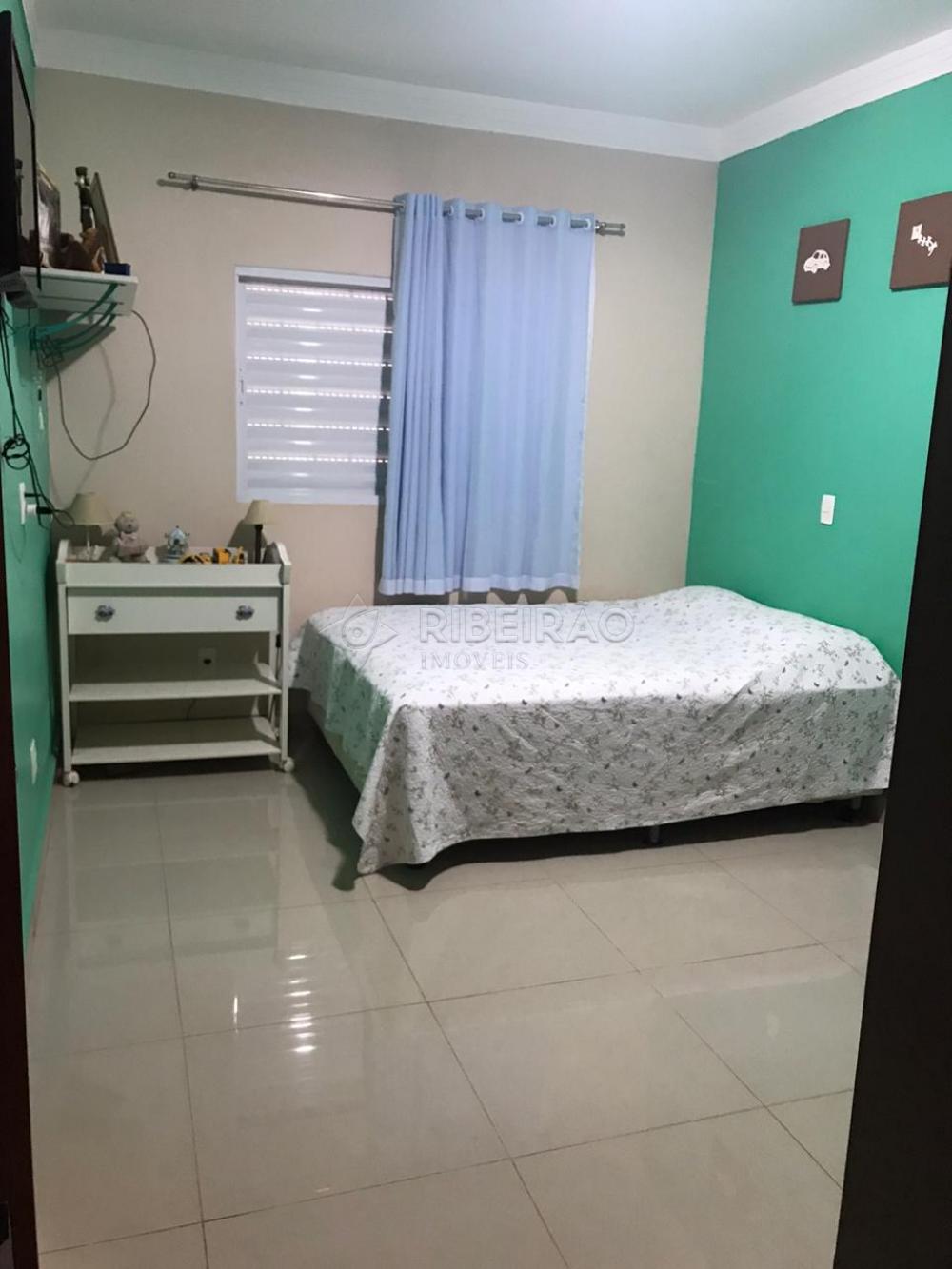 Alugar Casa / Condomínio em Cravinhos apenas R$ 3.500,00 - Foto 6