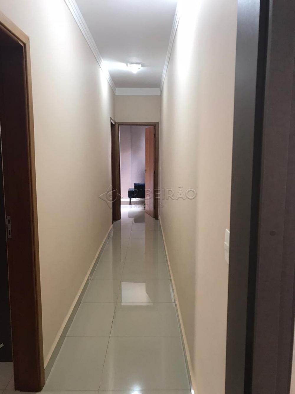 Alugar Casa / Condomínio em Cravinhos apenas R$ 3.500,00 - Foto 10