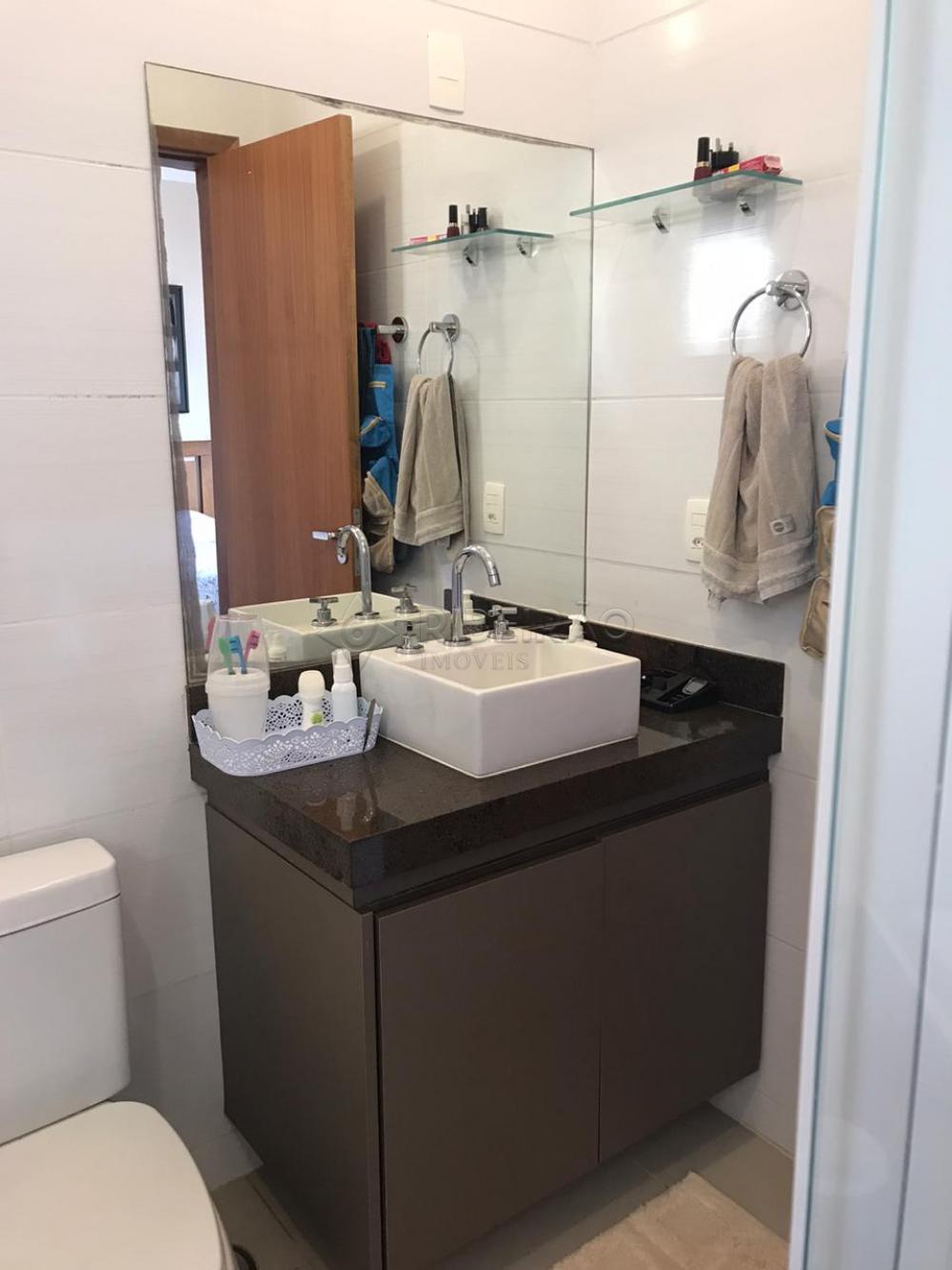 Alugar Casa / Condomínio em Cravinhos apenas R$ 3.500,00 - Foto 11