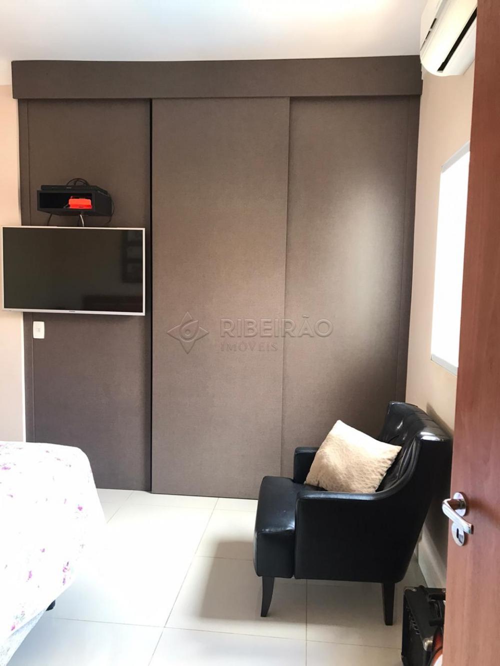Alugar Casa / Condomínio em Cravinhos apenas R$ 3.500,00 - Foto 12