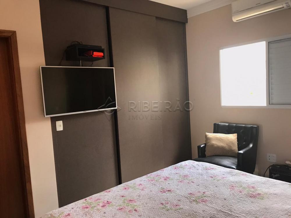Alugar Casa / Condomínio em Cravinhos apenas R$ 3.500,00 - Foto 15