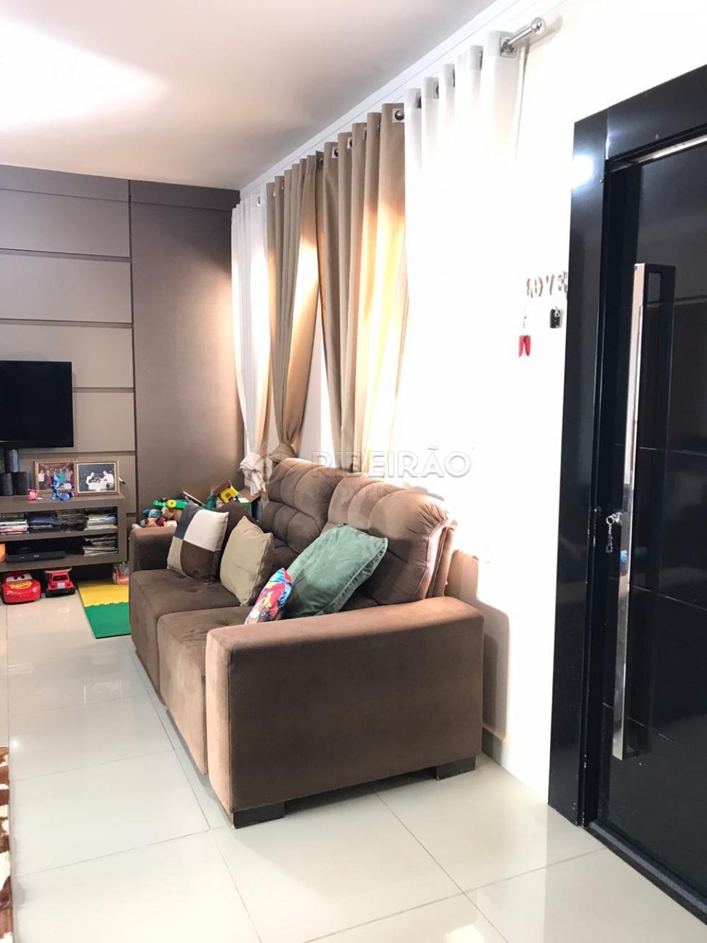 Alugar Casa / Condomínio em Cravinhos apenas R$ 3.500,00 - Foto 16