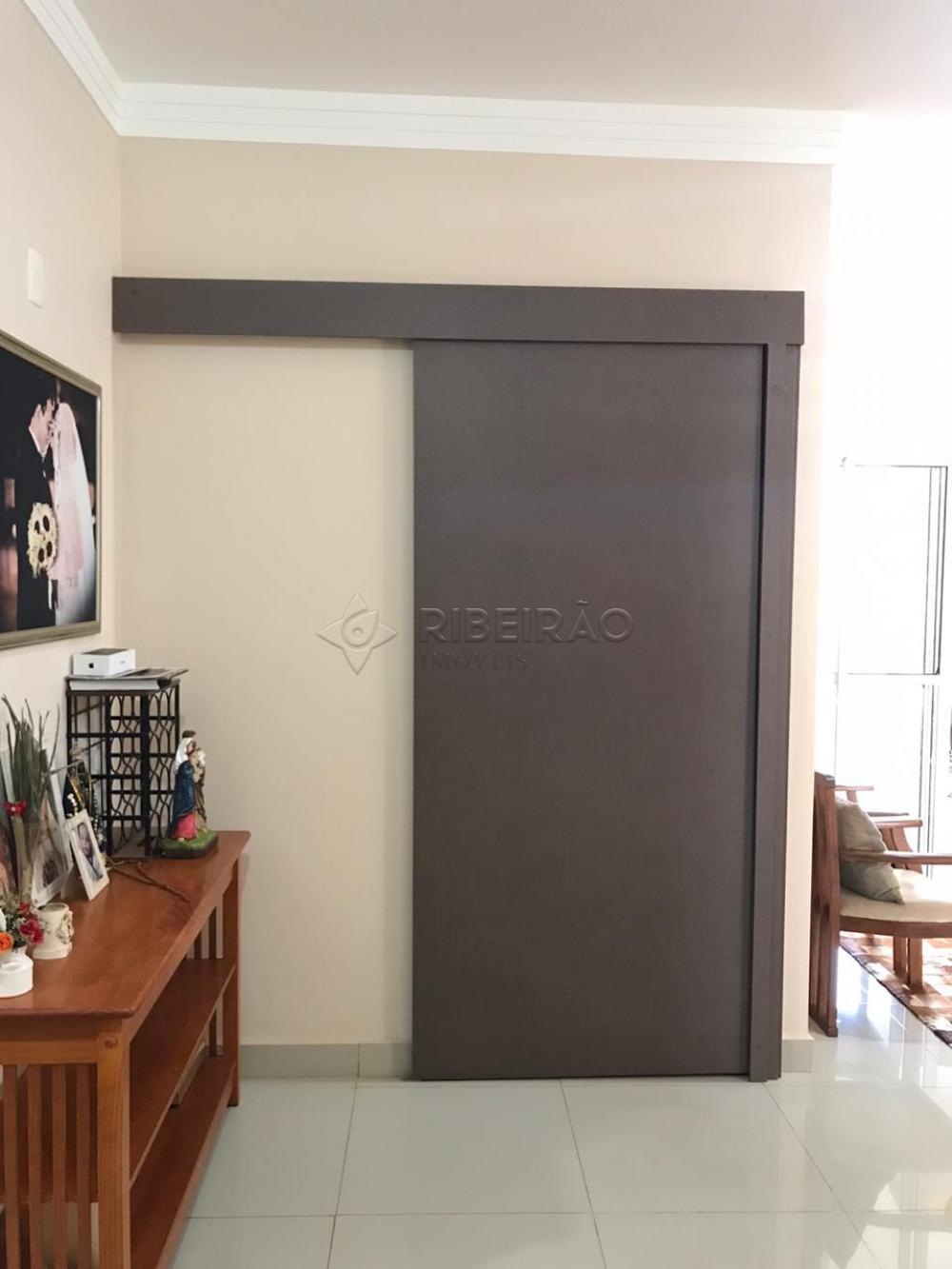 Alugar Casa / Condomínio em Cravinhos apenas R$ 3.500,00 - Foto 18