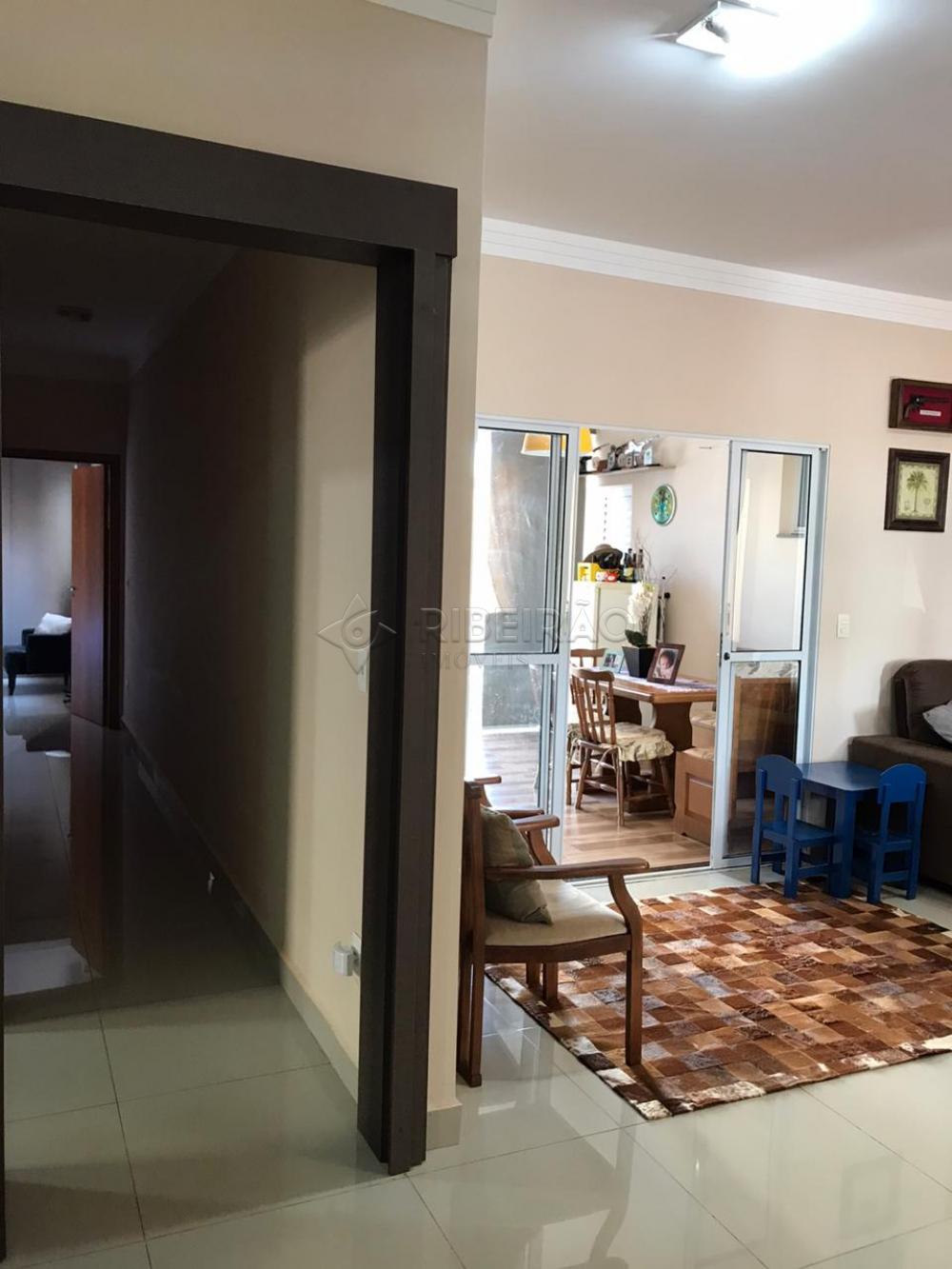 Alugar Casa / Condomínio em Cravinhos apenas R$ 3.500,00 - Foto 19