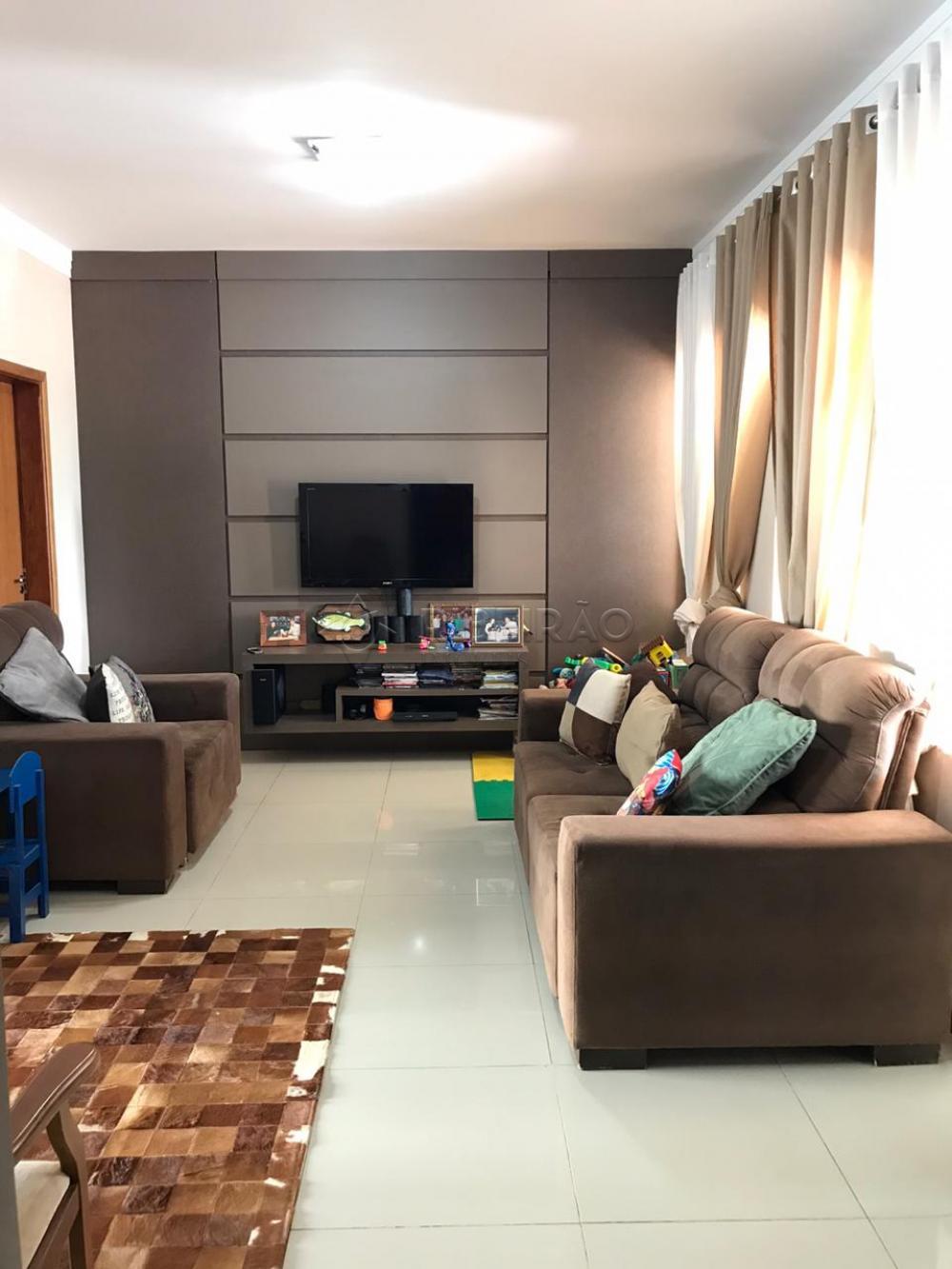 Alugar Casa / Condomínio em Cravinhos apenas R$ 3.500,00 - Foto 20