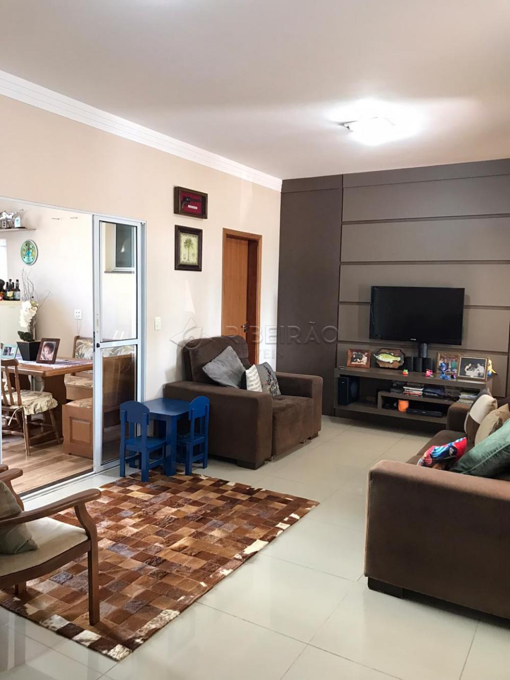 Alugar Casa / Condomínio em Cravinhos apenas R$ 3.500,00 - Foto 22