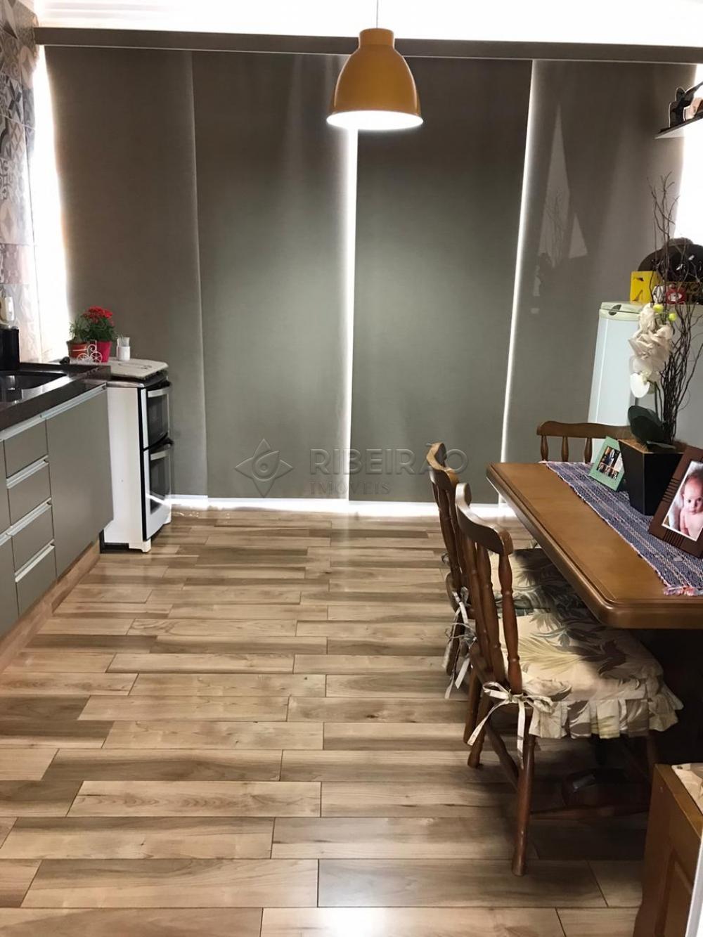 Alugar Casa / Condomínio em Cravinhos apenas R$ 3.500,00 - Foto 23
