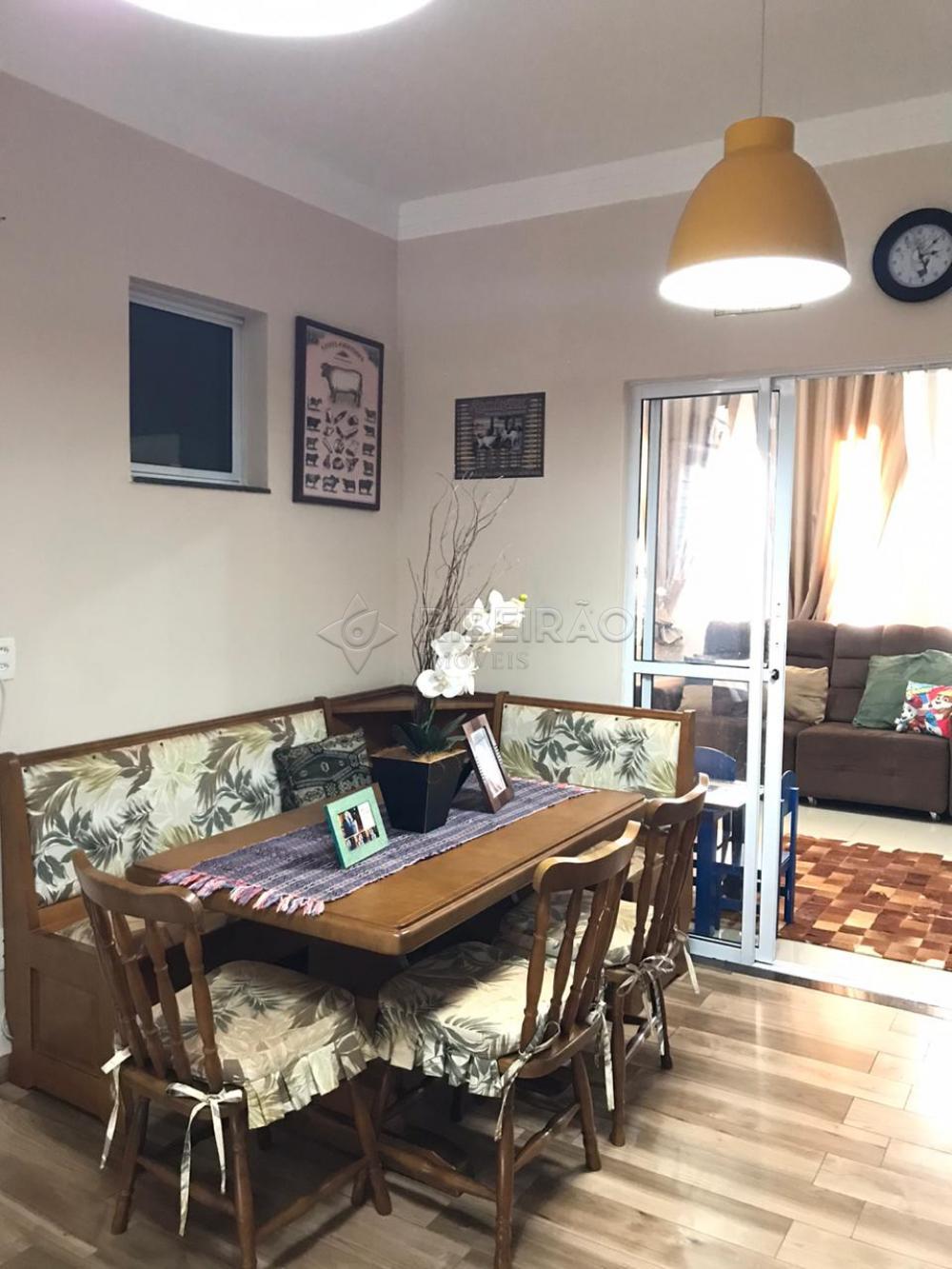 Alugar Casa / Condomínio em Cravinhos apenas R$ 3.500,00 - Foto 25