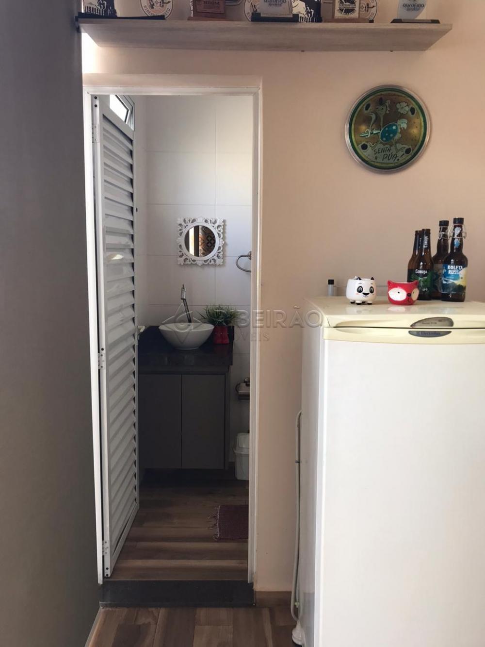 Alugar Casa / Condomínio em Cravinhos apenas R$ 3.500,00 - Foto 26
