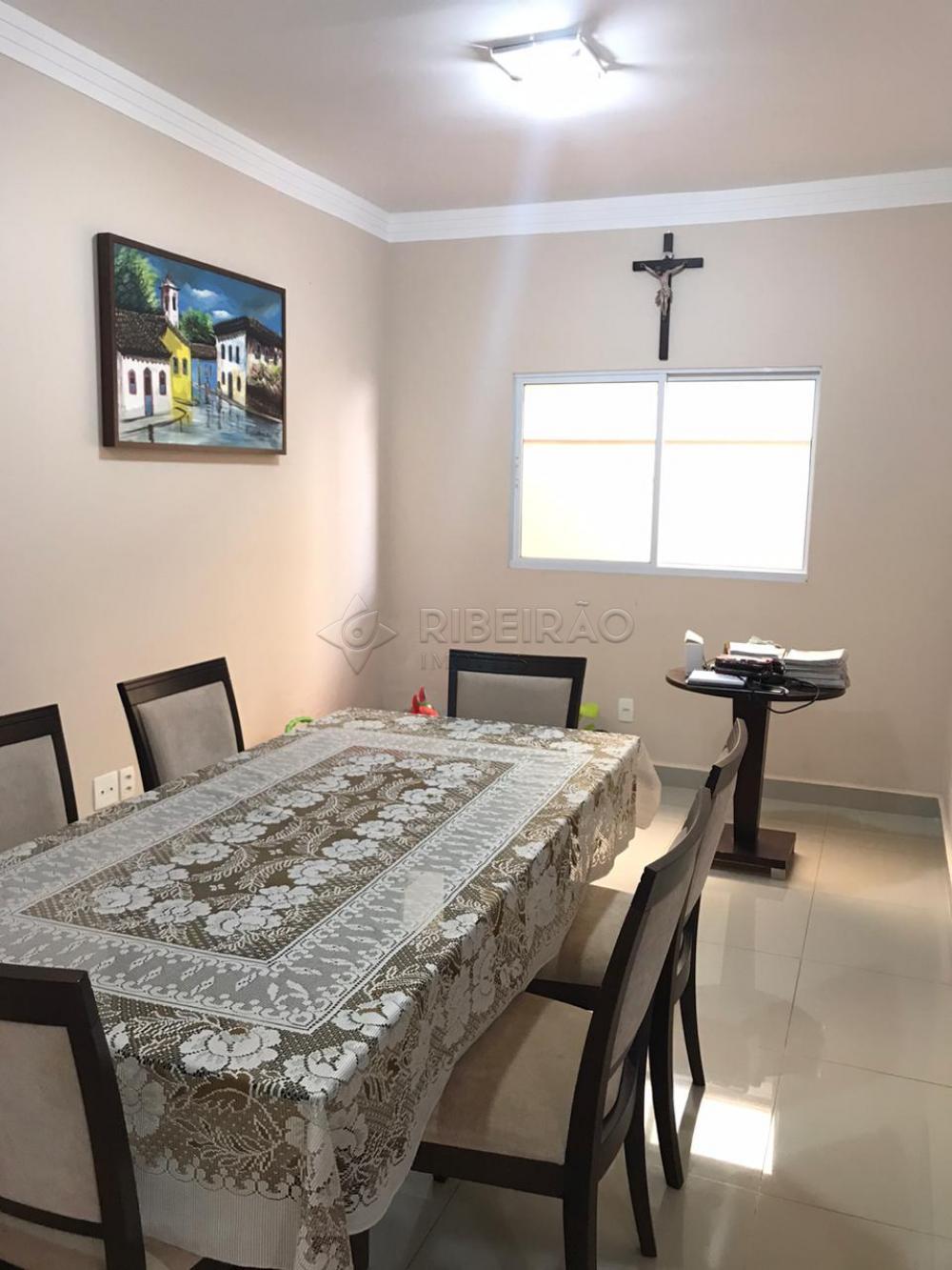 Alugar Casa / Condomínio em Cravinhos apenas R$ 3.500,00 - Foto 31