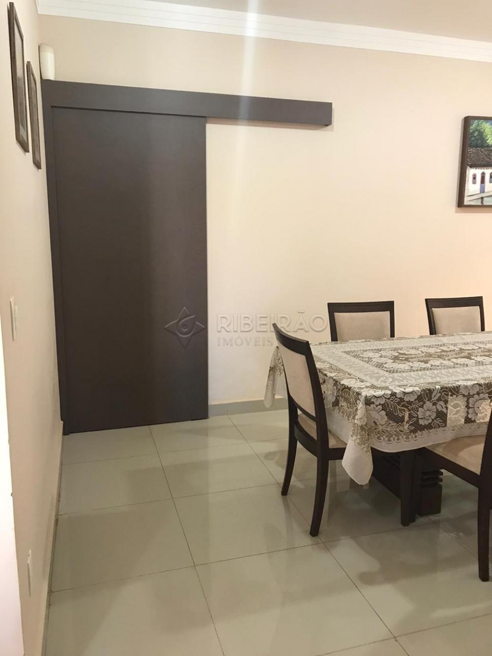 Alugar Casa / Condomínio em Cravinhos apenas R$ 3.500,00 - Foto 34