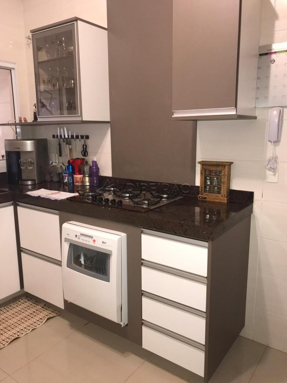 Alugar Casa / Condomínio em Cravinhos apenas R$ 3.500,00 - Foto 36