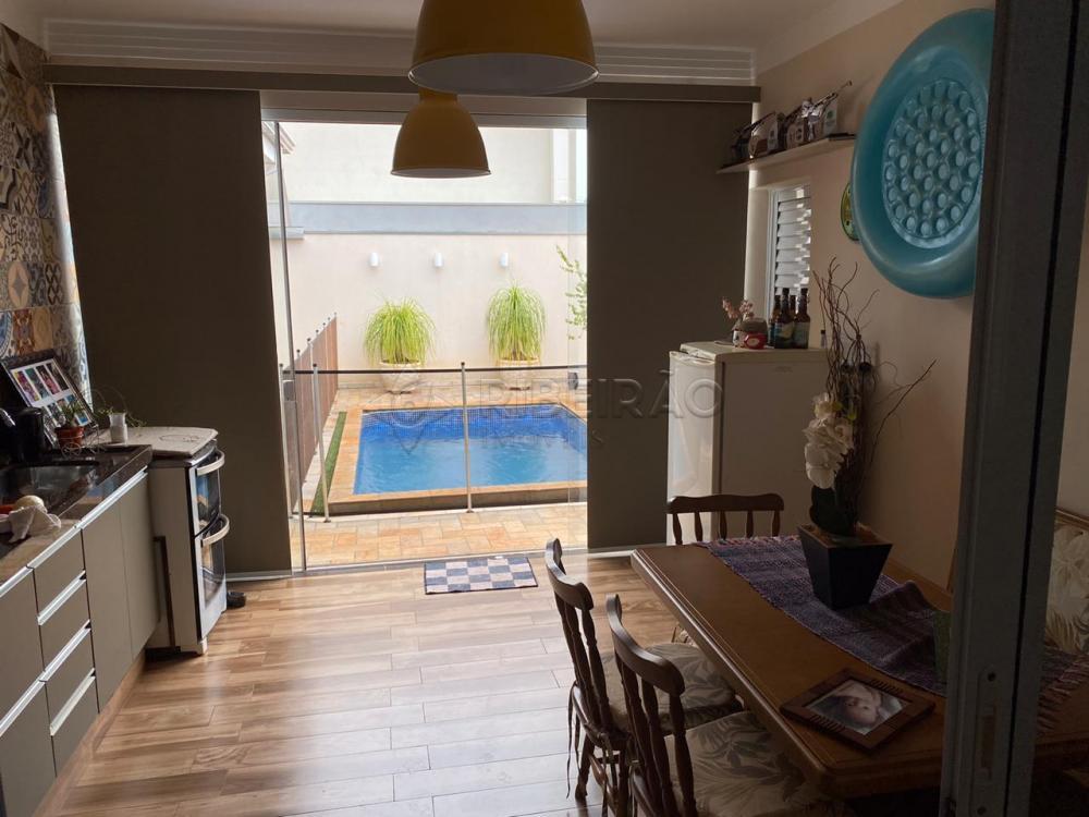 Alugar Casa / Condomínio em Cravinhos apenas R$ 3.500,00 - Foto 37