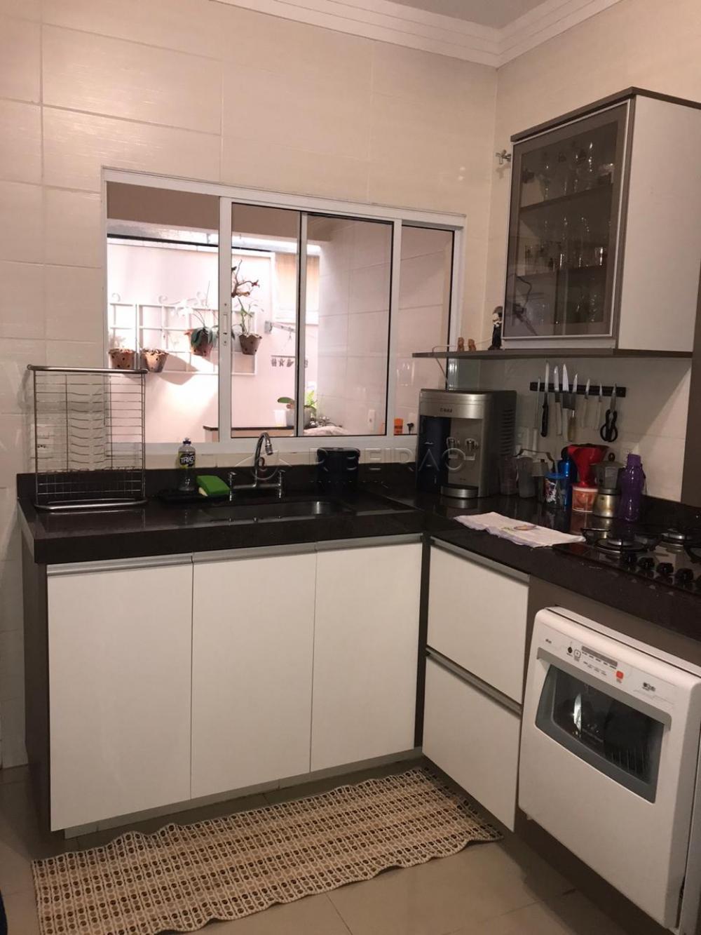 Alugar Casa / Condomínio em Cravinhos apenas R$ 3.500,00 - Foto 38