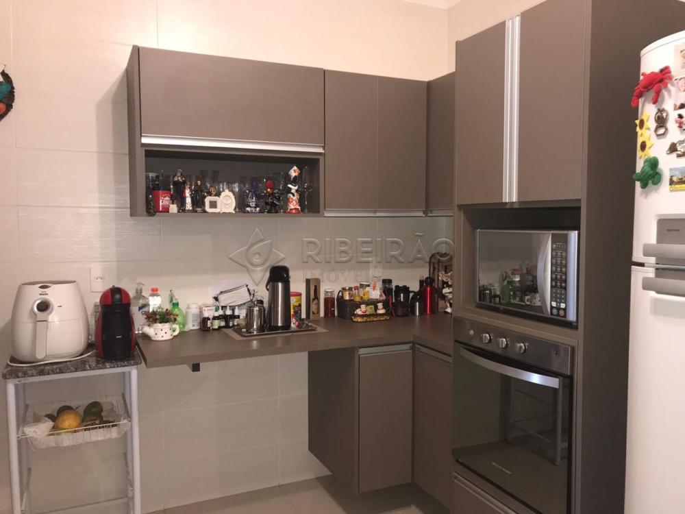 Alugar Casa / Condomínio em Cravinhos apenas R$ 3.500,00 - Foto 39