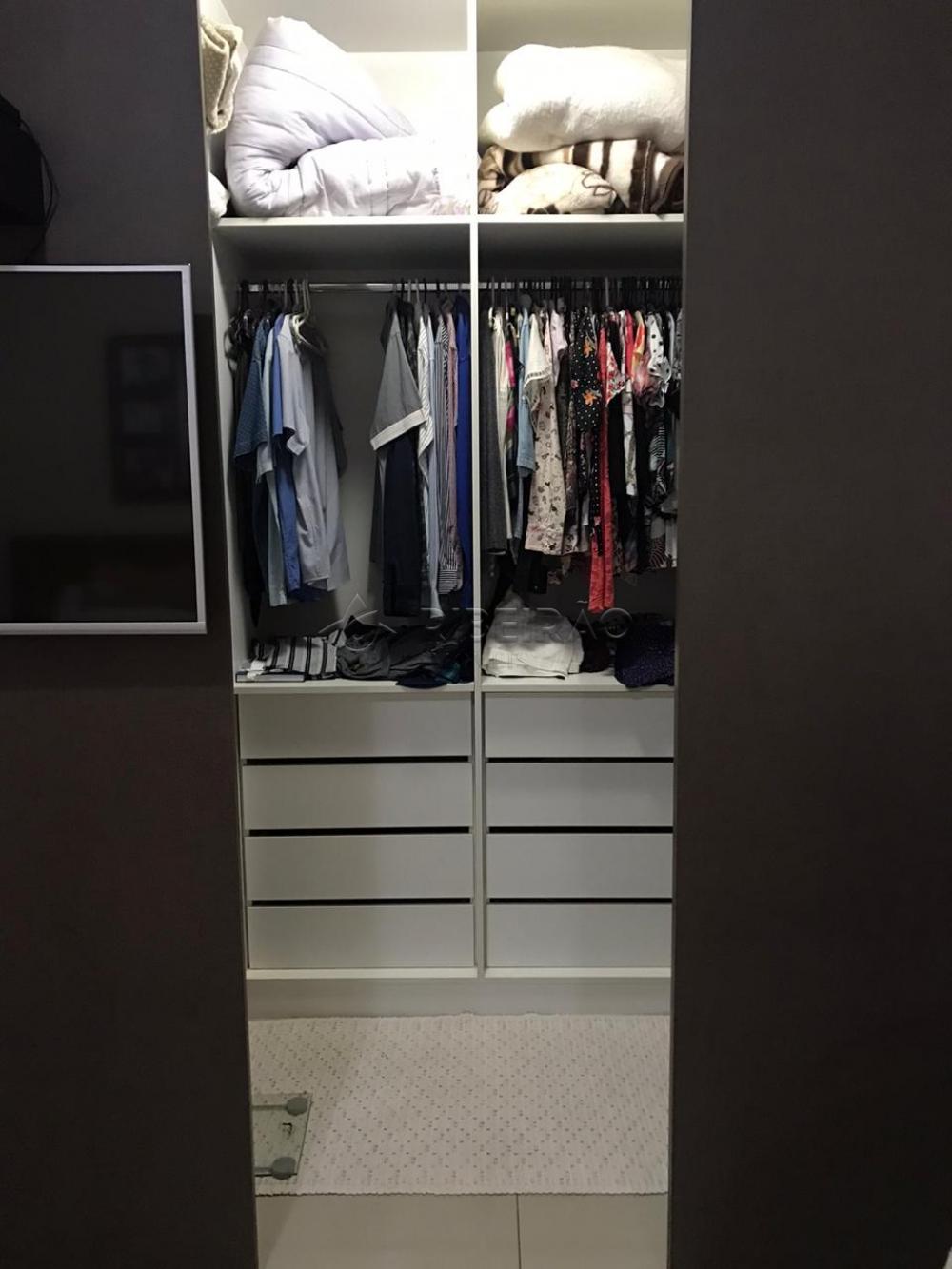 Alugar Casa / Condomínio em Cravinhos apenas R$ 3.500,00 - Foto 41