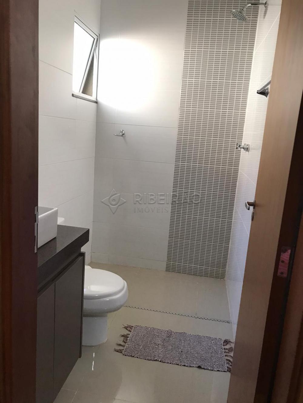 Alugar Casa / Condomínio em Cravinhos apenas R$ 3.500,00 - Foto 42