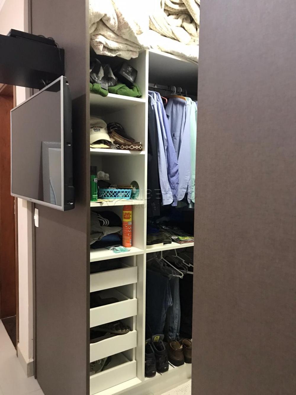 Alugar Casa / Condomínio em Cravinhos apenas R$ 3.500,00 - Foto 44