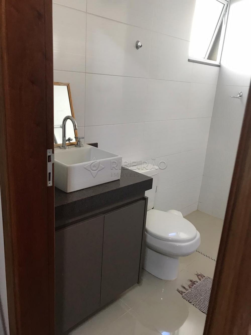 Alugar Casa / Condomínio em Cravinhos apenas R$ 3.500,00 - Foto 45