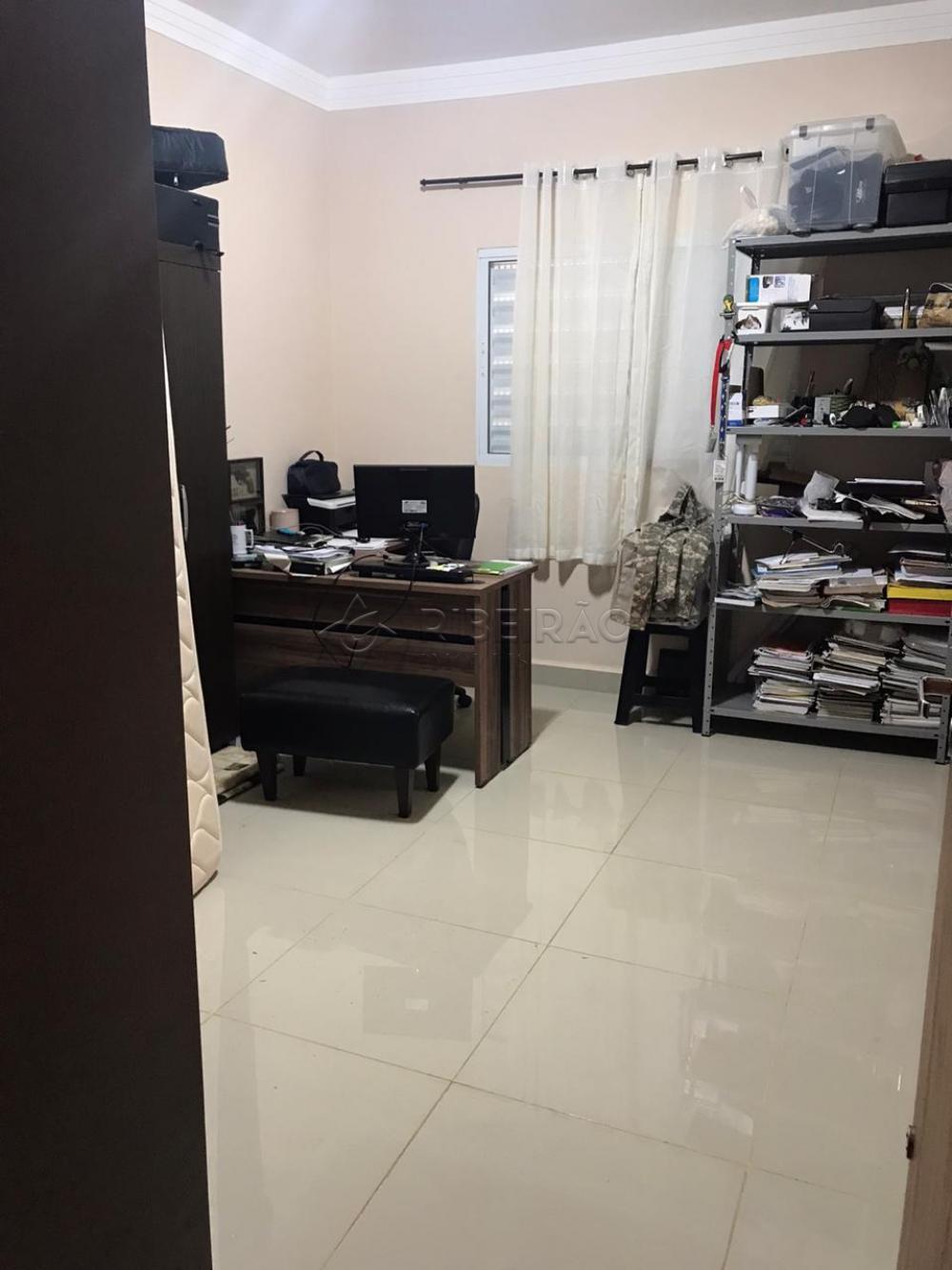 Alugar Casa / Condomínio em Cravinhos apenas R$ 3.500,00 - Foto 46