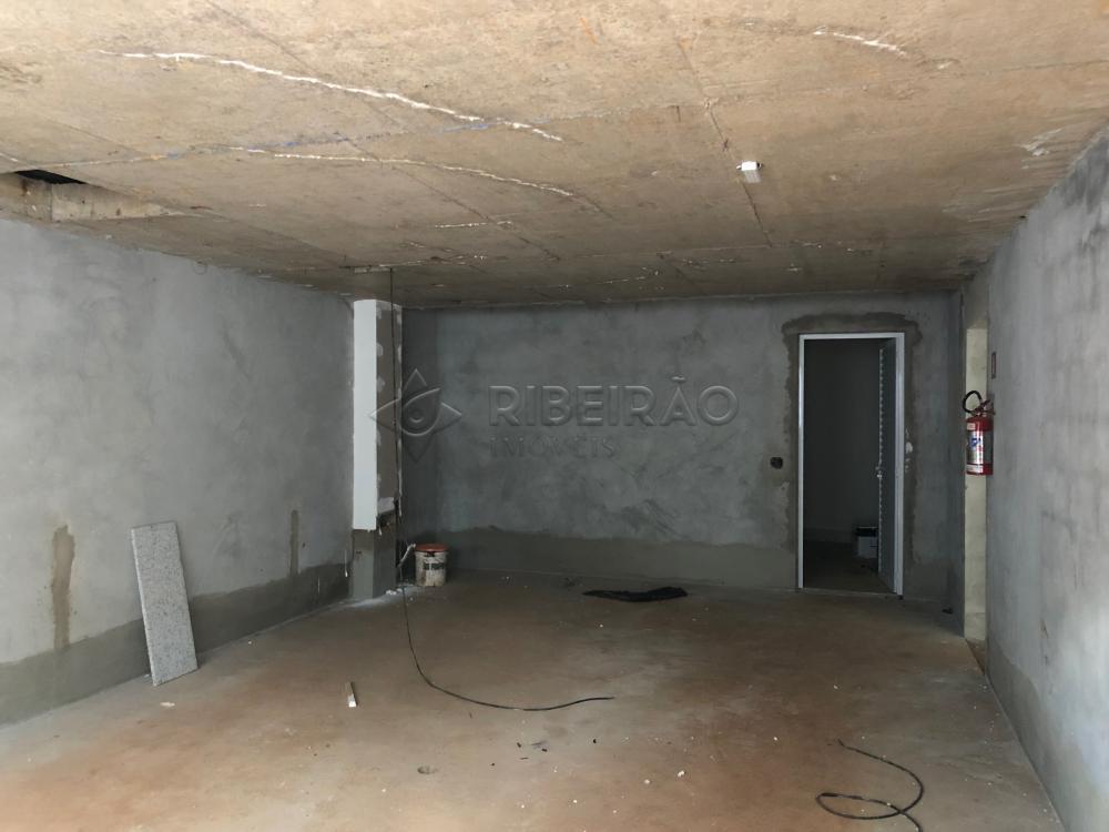 Alugar Comercial / Sala em Ribeirão Preto apenas R$ 20.000,00 - Foto 3