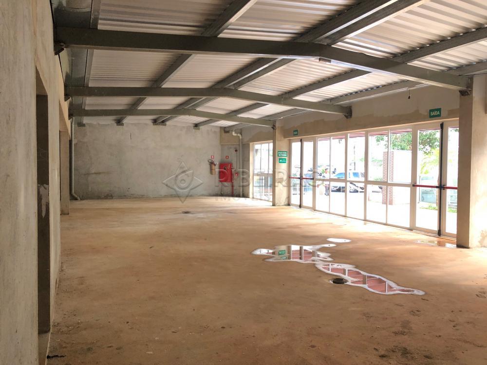 Alugar Comercial / Sala em Ribeirão Preto apenas R$ 20.000,00 - Foto 5