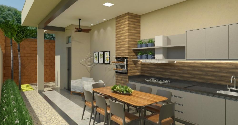 Comprar Casa / Condomínio em Bonfim Paulista apenas R$ 635.000,00 - Foto 4